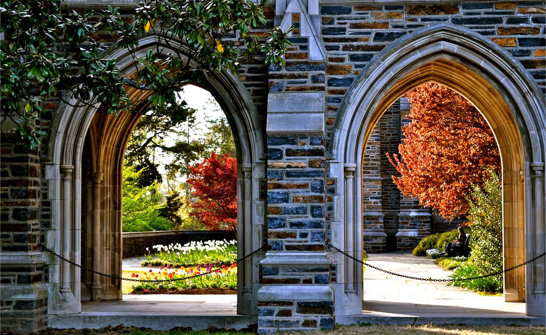 Duke University Debating Society